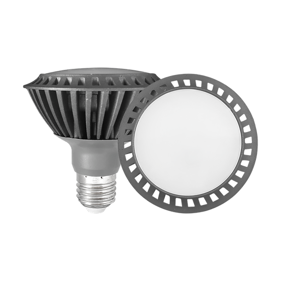 VINCO PAR30 Dimmable