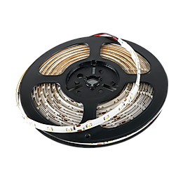 CLARO LED STRIP OURDOOR IMG1.png