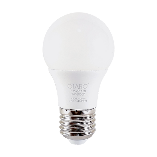 LEVO A-Bulbs