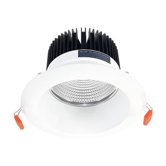 DECOR Spot Downlights (29C Series)
