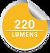 Vinco Lumens Icon.png
