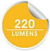 Vinco Lumens Icon.png