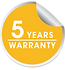 OPTIMA 3 Warranty Icon.png