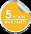 OPTIMA 3 Warranty Icon.png