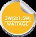 Vinco Watts Icon.png