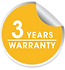 CIVIS  Warranty Icon.png