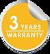 CIVIS  Warranty Icon.png