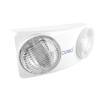 VINCO Emergency Light img4.png
