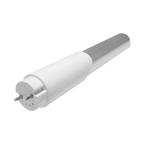 INFINI 2 T8 Tube with Motion Sensor
