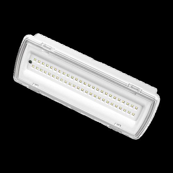 MUTO Waterproof (IP65) Emergency Light