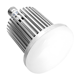 VOX HP Bulb IMG2.png