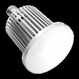 VOX HP Bulb IMG2.png