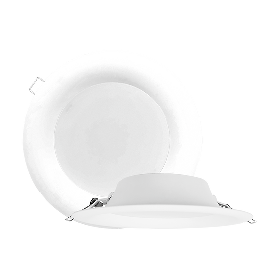 DECOR Downlights (31S Series)