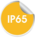 OPTIMA 3 Icon.png
