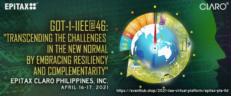 IIEE Regional Conference Invitation.jpg