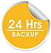 24hrs Backup Icon.png