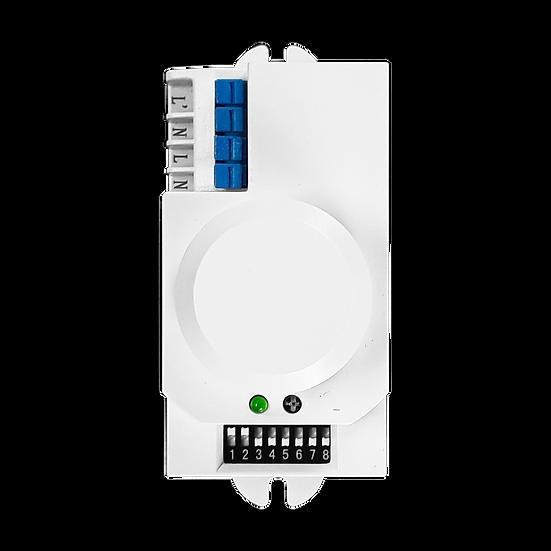 ES-M07 Microwave Sensors