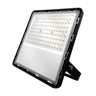 CIVIS Floodlight IMG1.png