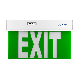 EXIT SIGN IMG1.png