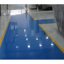 epoxy floor - Copy.png