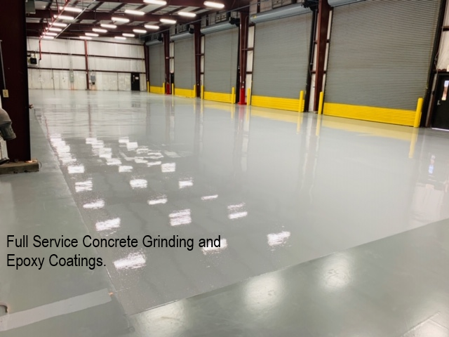 Static Dissipative Coating Epoxy System