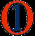 Hi Res Logo.PNG