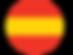 BANDIERA_ESP.png