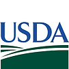 USDA certified handling facility
