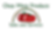 Otay_Mesa_Produce_Logo-removebg.png