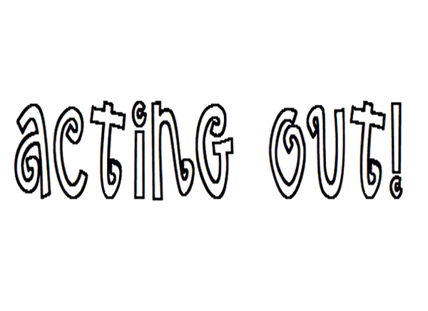 acting out logo.png
