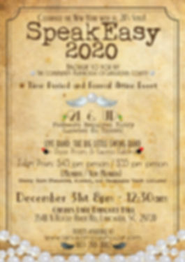 New Years Party Poster (1).jpg