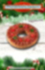 Fruitcake Image.jpg