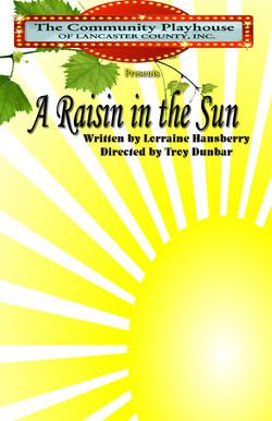 A raisin in the sun (2)
