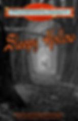 Image Sleepy Hollow.jpg