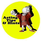 Acting Tips Button.png