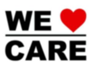 we-care-cv.jpg