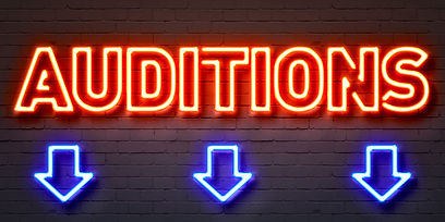 Auditions-Sign-1280x640.jpeg
