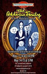 The addams Family Info.jpg
