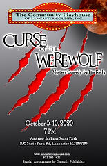Curse of the werewolf.jpg