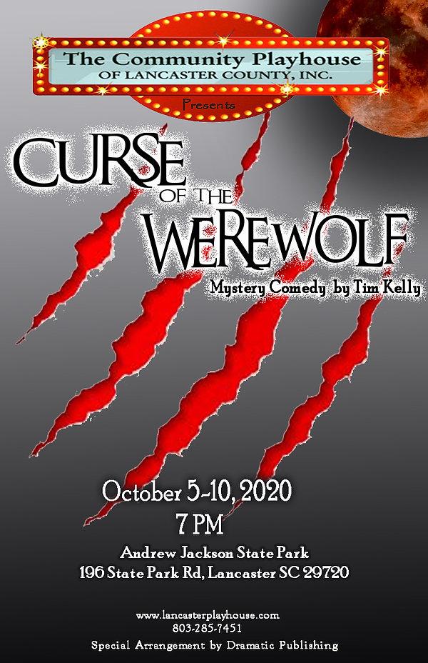 Curse of the werewolf.jpg