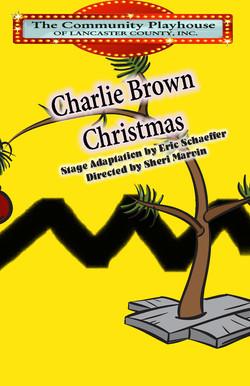 Charlie Christmas (2)