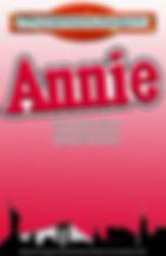 Annie Image.jpg