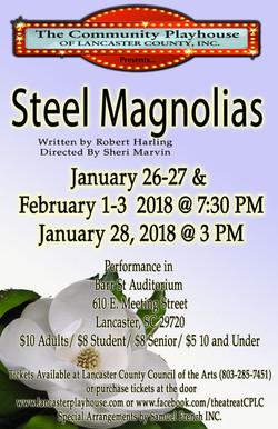 Steel Mag