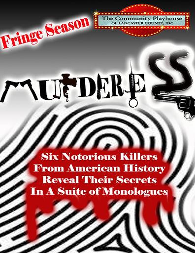 Murderess.jpg