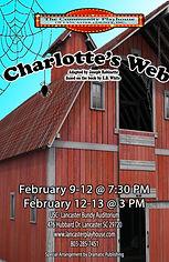 Charlottes Web Info.jpg