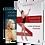 Thumbnail: Anatomia Humana: roteiro de estudo ilustrado + Vocabulário de Anatomia