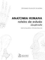 AMOSTRA_DE_PÁGINA_0.png