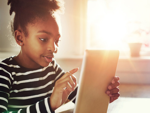 The importance of educating our children on the dangers of social media