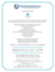 GSO Press Conf Invitation (5).png