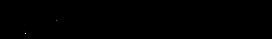 55c1bf2e-b4a1-11e9-af37-ff3b0f5d41b3.png